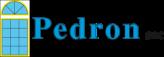 Pedron: produzione di telai all'inglese , grigliati da interno e da esterno, fermavetri e profili in legno, a Treviso nel Veneto